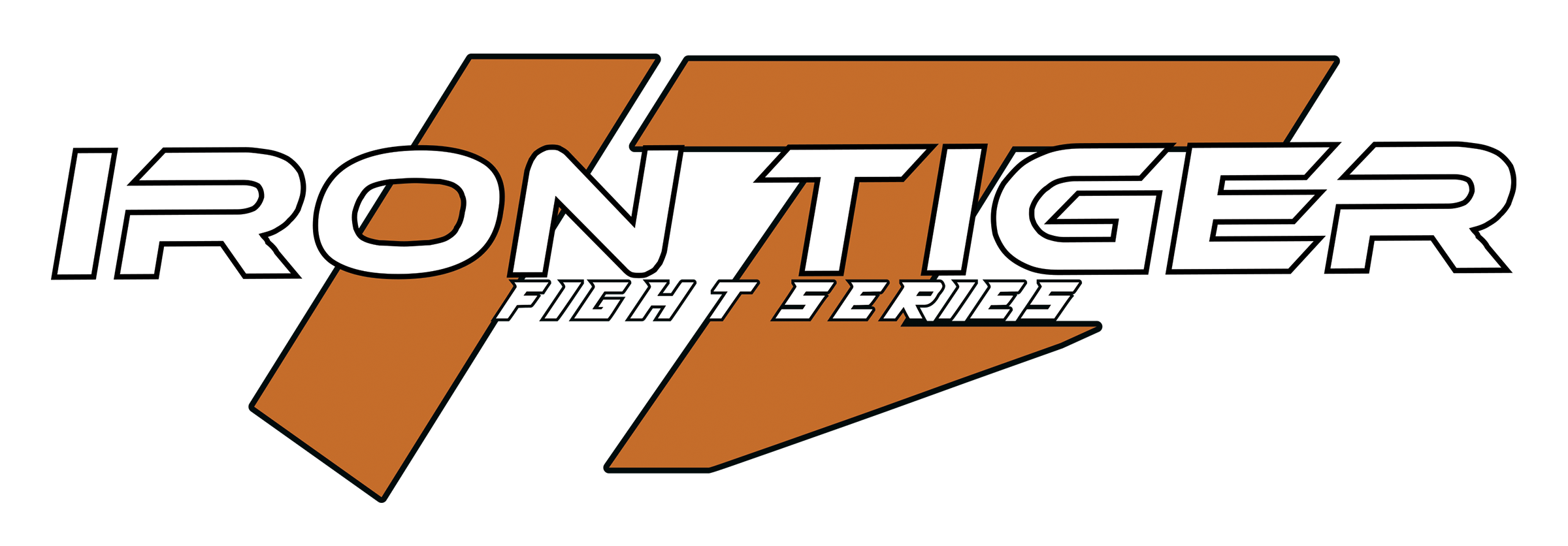 Iron Tiger Fight Series